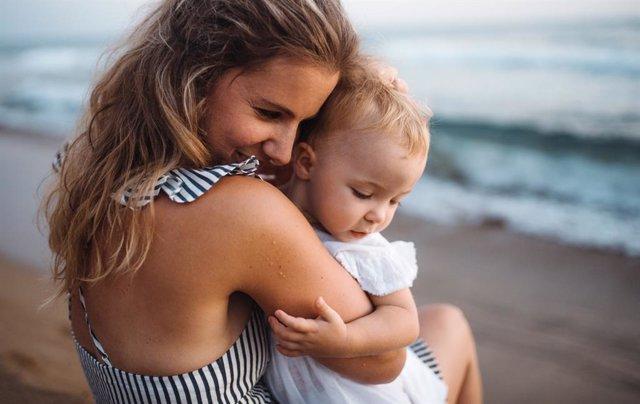 Vaaciones de verano: el intento de conciliar para las madres