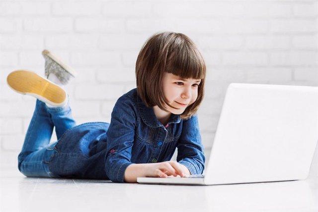 La nueva realidad de los niños globalizados