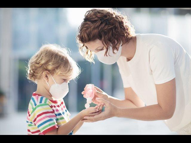 Las madres son las grandes perjudicadas por la conciliación durante el verano