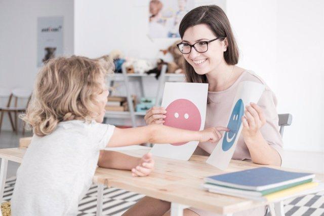 Descubren una conexión entre los niveles de comunicación y la salud.