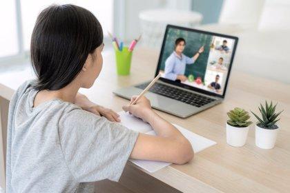 Aulas digitales: el reto del presente