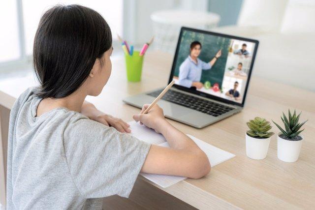 Los problemas de la digitalización de las aulas