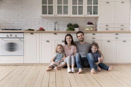 Reuniones familiares, cómo establecer la rutina de comunicación en casa