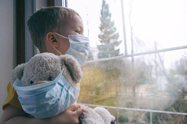 Vacúnate: es posible enfermar de gripe y Covid-19 al mismo tiempo
