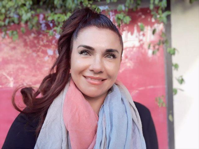 Gabriela García: 'Los niños no atienden a lo que decimos sino a lo que hacemos y de qué forma lo hacemos'