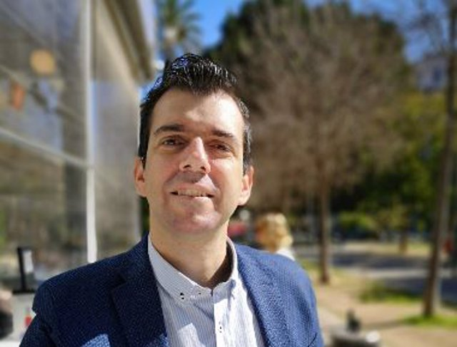 Entrevista a Pedro Millán Barroso, experto en Marketing educativo