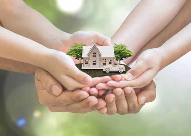 3 Herramientas Para Realizar Un Proyect De Vida En Familia