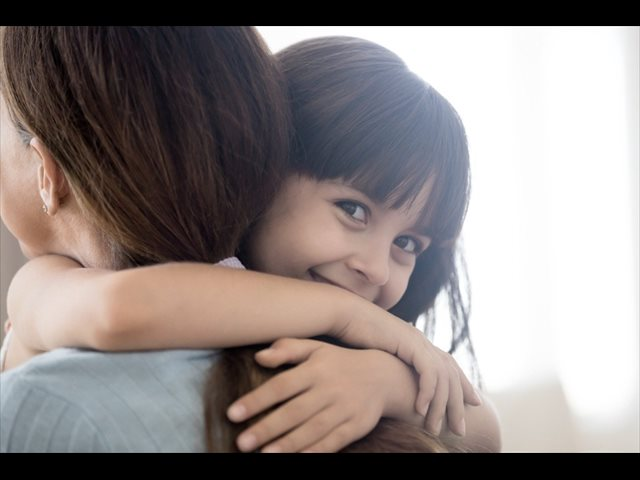 La valoración personal: sentir que te valoran es lo más importante en la educación
