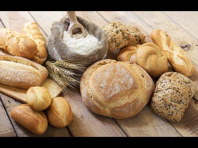 6 verdades sobre el pan que tienen mucha miga