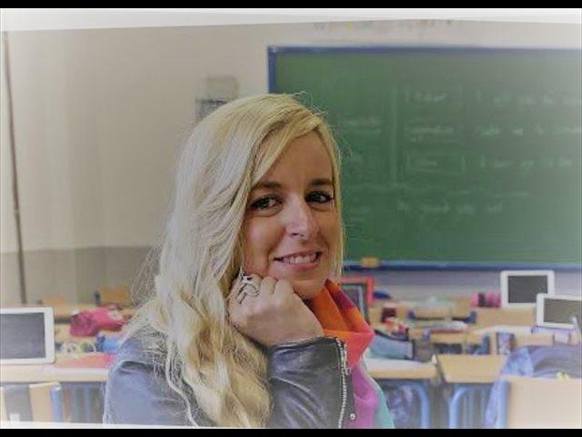 Rosa Liarte: 'Los profesores necesitan perder el miedo al uso de la tecnología'