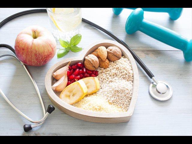 El colesterol: semilla de las enfermedades cardiovasculares