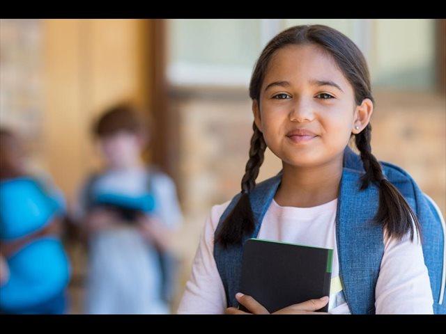 El empoderamiento infantil, ¿cómo puede ayudar a nuestros hijos?
