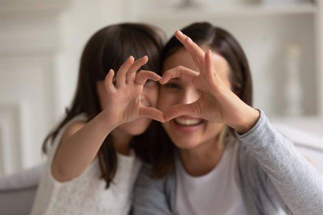 El coaching infantil, ¿es para padres o para niños?
