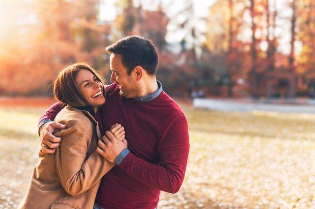 ¿Es Posible Un Amor Para Toda La Vida?