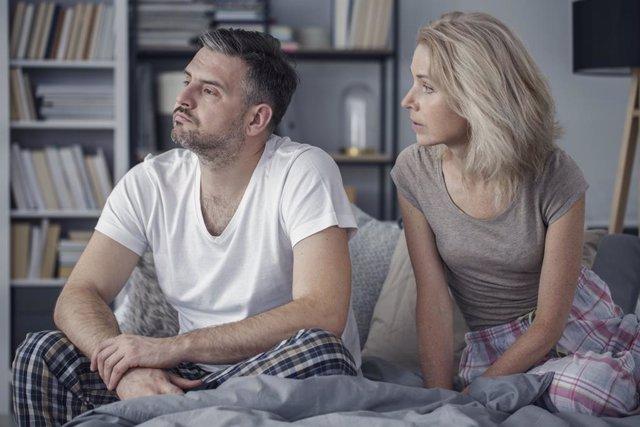 Analiza por qué está fallando tu relación de pareja