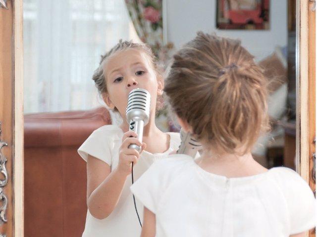 Las dispraxias infantiles son también conocidas como el síndrome del niño torpe