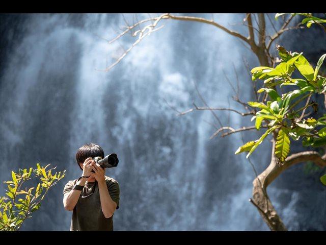 Fotos de naturaleza: ¿cómo hacer fotos de paisajes y animales?