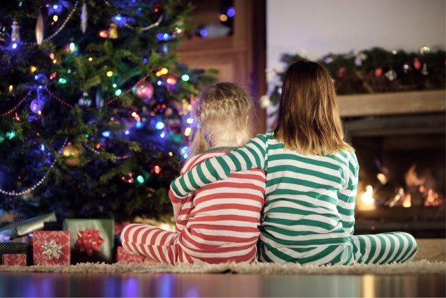 La Navidad de este 2020 llegará junto a un recorte en el gasto de juguetes.