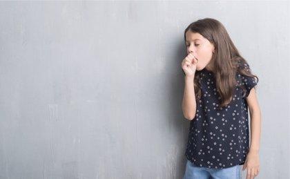 Los riesgos del humo del tabaco a largo plazo en niños