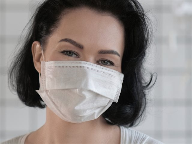 Una actitud positiva ante la enfermedad: ¿cómo lograrla?
