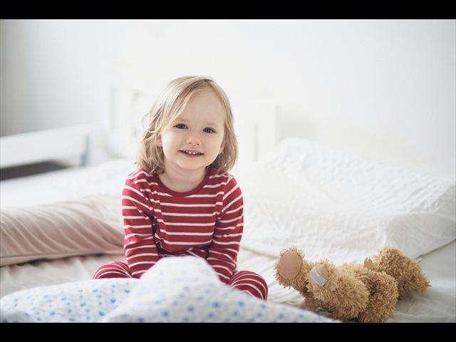 7 formas sencillas de enseñar a tus hijos a ser conscientes cada día