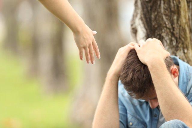 Cómo evitar dejarse llvar en la adolescencia