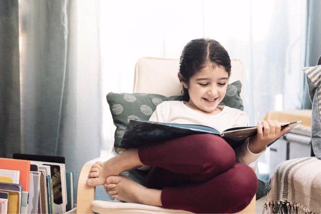 Los mejores consejos para ayudar a un niño con dislexia.