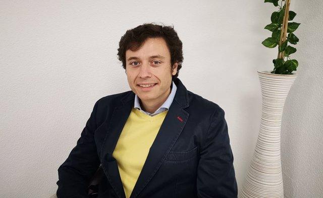 Entrevista a Ignacio Vallejo-Nágera, fundador de Micole.Net