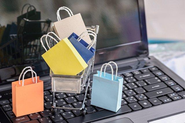 Los mejores consejos para compras seguras en internet.