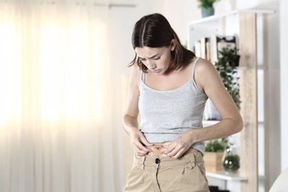 Anorexia y bulimia: cómo detectar un trastorno de alimentación en la adolescencia