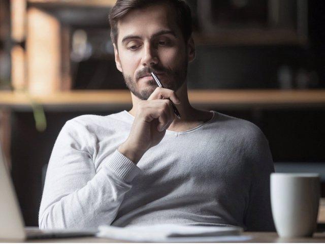 Ideas para eliminar la ansiedad y pensar en positivo