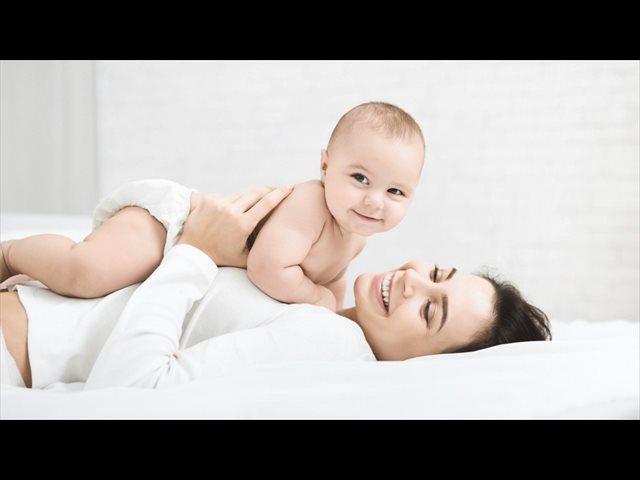 Legislación para la maternidad, ¿conoces todas las ayudas?