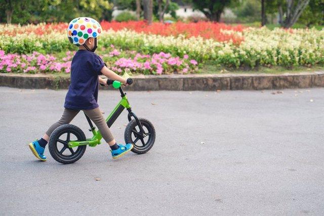 Juegos y juetes para niños de 2 años