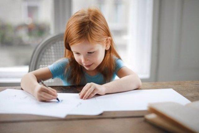Las ventajas de aprender inglés desde la infancia