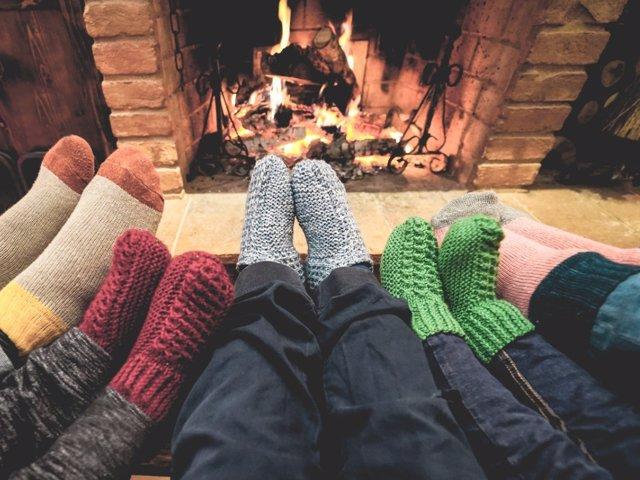 Los planes más divertidos para unas jornadas frioleras en invierno