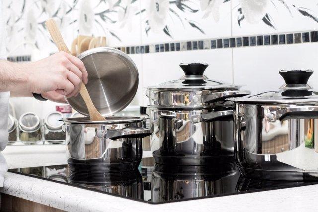 Las recetas más saludables para afrontar los días más fríos del invierno