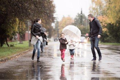Remontar la cuesta de enero en familia: cómo encontrar la motivación