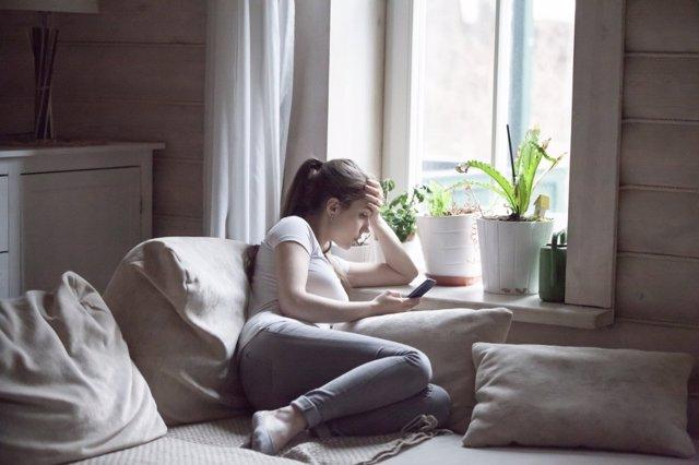 Pautas psicológicas para mitigar el estrés de los adolescentes
