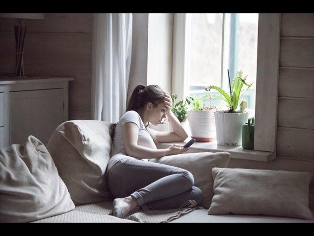 10 pasos para ayudar a un adolescente estresado