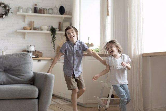 Las ventajas de valorar a nuestros hijo individualmente