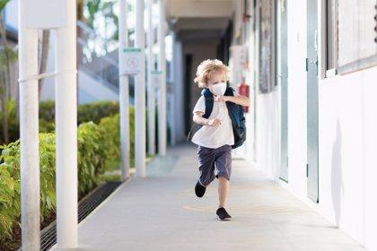 Claves para conseguir que los alumnos respeten las normas en el colegio