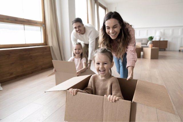 Los mejores consejos e ideas para transformar tu hogar en el escenario perfecto para jugar.