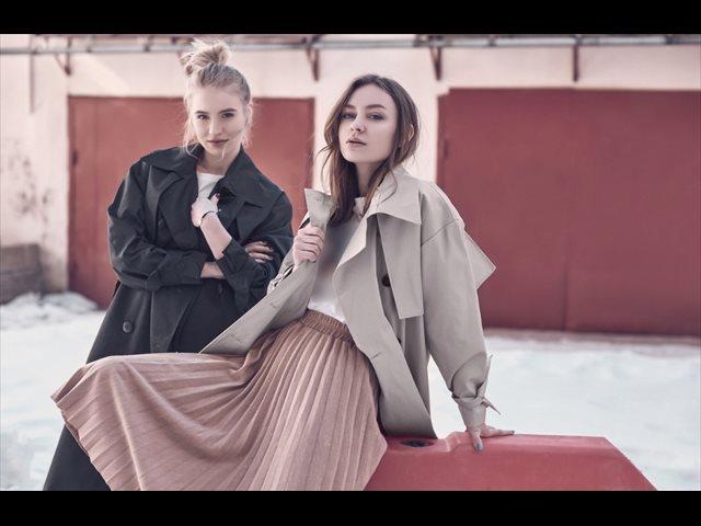 Los jóvenes y el mundo de la moda: los 'ciber fashion victim'