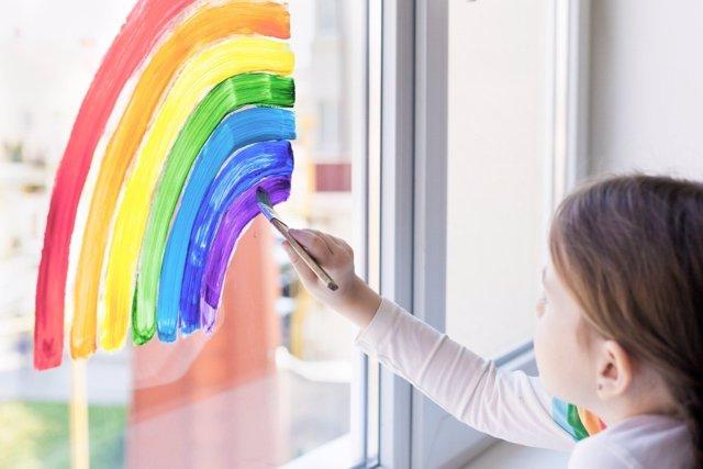 Ideas para cambiar el aburrimiento por creatividad