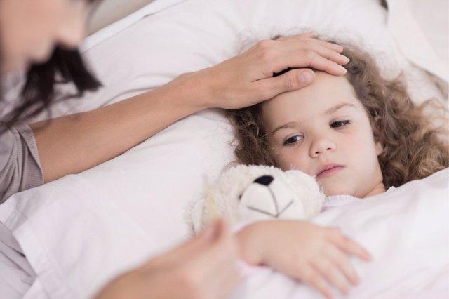 Estos son los consejos que dan los pediatras para asegurar el mejor cuidado a los niños pequeños.