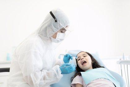 Miedo a acudir al dentista por la Covid-19