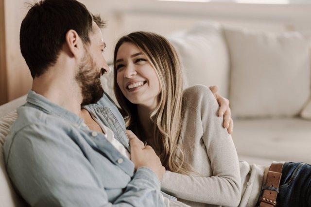 Claves para entendernos en pareja