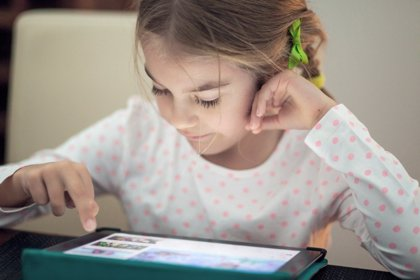 La tecnología, el quebradero de cabeza de los padres