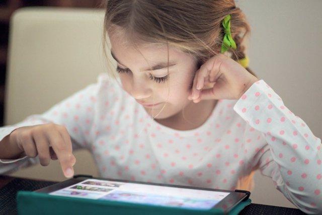 La tecnología se ha converitdo en una preocupación para los padres
