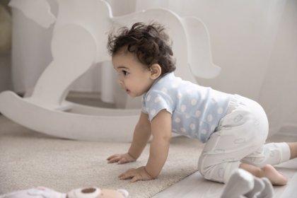 Todo lo que esconde la psicomotricidad infantil